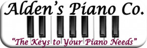 aldens piano co, piano rental chicago, chicago piano movers