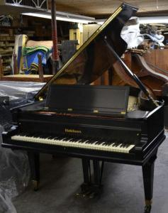 baldwin c grand piano, piano for sale, grand piano for sale