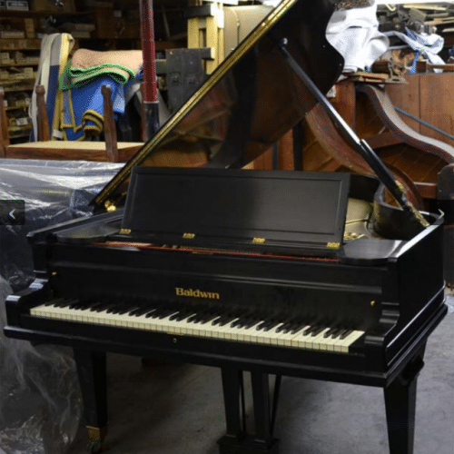 baldwin c grand piano, piano for sale, grand piano for sale
