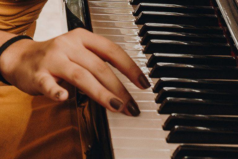 chicago piano tuning, aldens piano