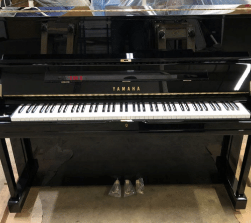 yamaha u1 2018 for sale, piano for sale, yamaha piano for sale