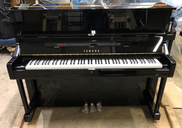 yamaha u1 2018 for sale, piano for sale, yamaha piano for sale