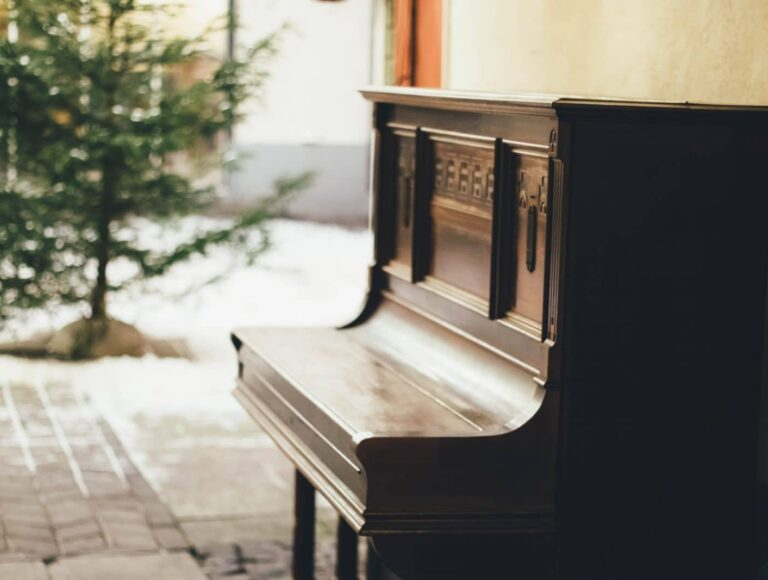aldens piano co in milwaukee, piano repair at aldens,tips for piano repairs aldens