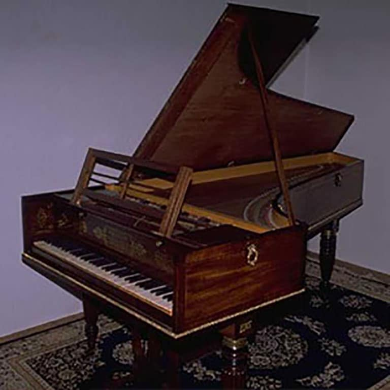 used piano sales chicago, chicago used pianos for sale, buy a used piano chicago