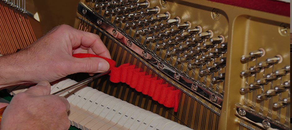 piano repairs in chicago, chicago piano repairs, repair piano in chicago