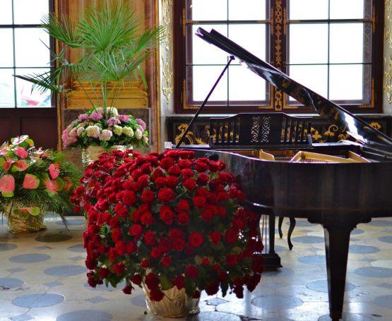 piano tuning service in chicago, chicago piano tuning service, professional piano tuning in chicago
