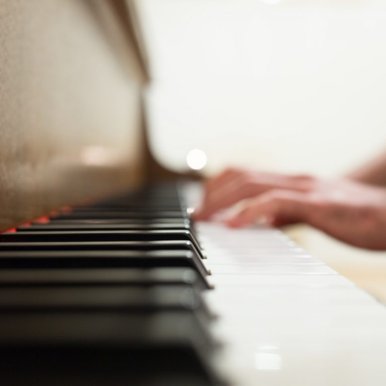 alden piano co, piano movers milwaukee, piano rental milwaukee
