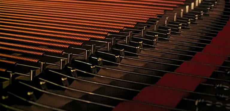 piano tuning service in lake forest, lake forest piano tuner, tune a piano lake forest