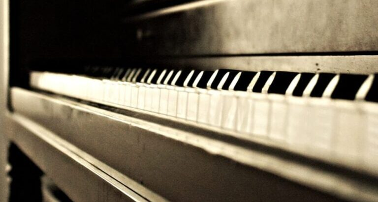Chicago Piano Movers, aldens chicago moving, moving your piano