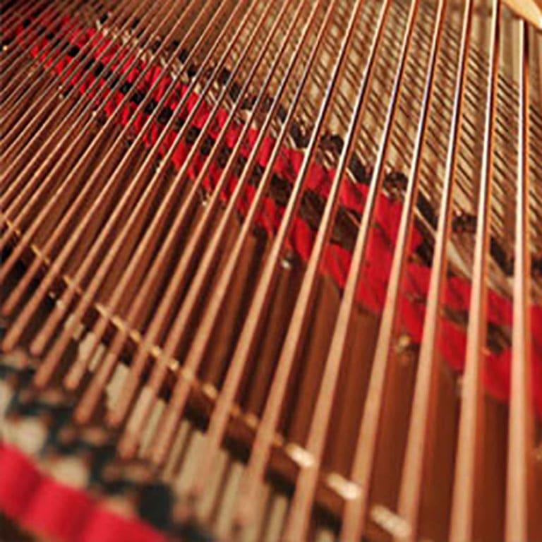 piano tuning in chicago, piano tuner chicago, professional piano tuner chicago
