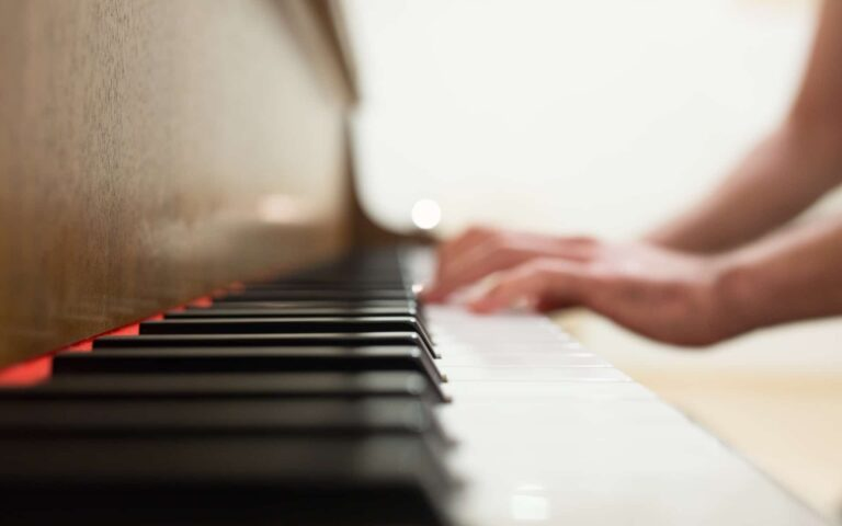 personal pianos for sale, used pianos for sale, piano for sale chicago