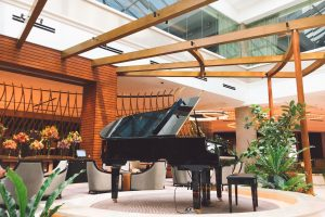 piano rentals in chicago, chicago area piano rentals, piano rentals for events