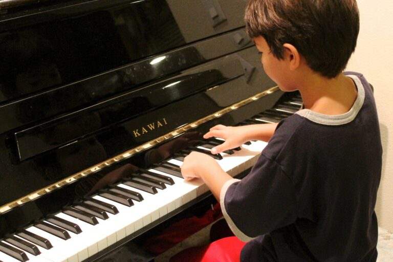 piano tuning chicago, chicago piano tuning company, piano tuners in chicago