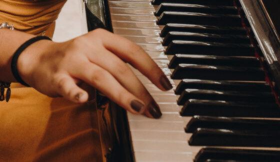 chicago piano tuning services, chicago piano tuning service, chicago piano tuner