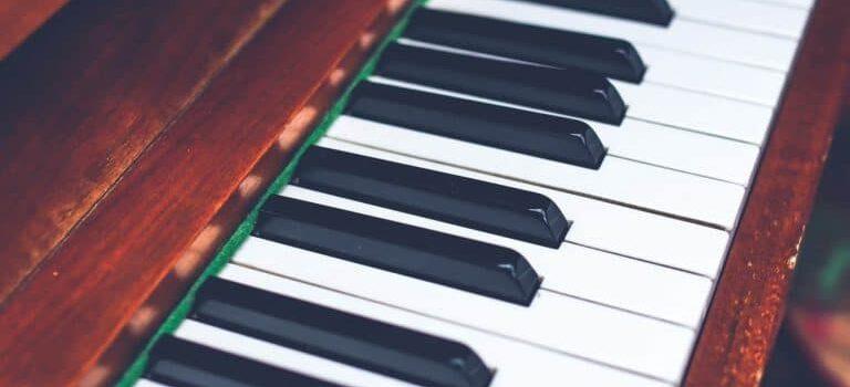 instrument restoration, piano restoration, milwaukee piano services