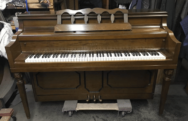used pianos in chicago, used pianos for sale, used piano sales