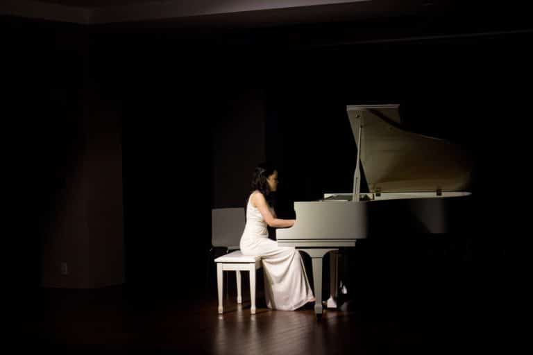 pianos for rent in chicago, chicago piano rentals, rent a piano in chicago